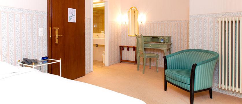 Hotel Silberhorn, Wengen, Bernese Oberland, Switzerland - superior single room.jpg